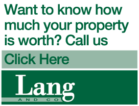 Get brand editions for Lang & Co, Plymstock