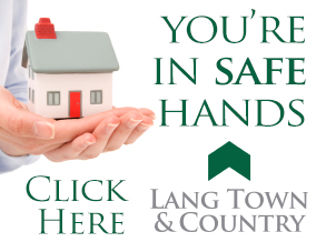 Get brand editions for Lang Town & Country, Plymstock