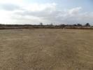 property to rent in Yard B Space, Thames Industrial Park, Princess Margaret Road, East Tilbury, Essex, RM18 8RH,