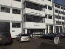 property to rent in Sutie 7, Thames Industrial Park, Princess Margaret Road,