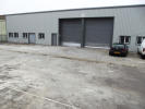 property to rent in Unit 2,