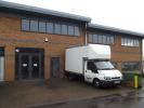 property to rent in Unit 10, Bowman Court,