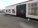 property to rent in Unit 53,