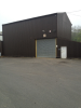property to rent in Unit 14, Kings Cliffe Industrial Estate, Kings Cliffe Road, Peterborough, PE8 6PB
