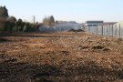 property to rent in Yard 3, Royston Trading Estate, South Close, Royston, Hertfordshire, SG8 5UH