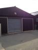 property to rent in Unit 13