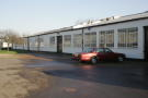 property to rent in Unit 83-85,
