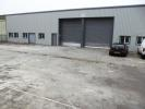 property to rent in Unit 2, Whitehill Industrial Park, Royal Wootton Bassett, Swindon, SN4 7DB,