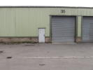 property to rent in Unit 35Whitehill Industrial ParkRoyal Wootton BassettSwindonSN4 7DB