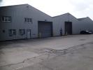 property to rent in Unit 48-49Whitehill Industrial ParkRoyal Wootton BassettSwindonSN4 7DB