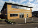 property to rent in Unit 11 Bowman Court Whitehill Lane Royal Wootton Bassett Swindon SN4 7DB