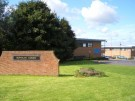 Photo of Whitehill Industrial Estate, Whitehill Lane,