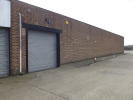property to rent in Unit 75,