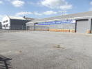property to rent in Unit 4,Heronsgate Trading Estate,Paycocke Road,Basildon,Essex,SS14 3EU,