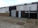 property to rent in Unit 73