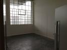 property to rent in Self-Storage, Building 13,