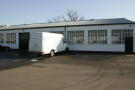 property to rent in Units 80-82,