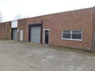 property to rent in Unit 78