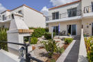 Town House in Paphos, Peyia