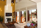 4 bed Villa for sale in Paphos, Aphrodite Hills