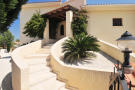 Villa for sale in Limassol, Pissouri