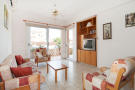 Ground Flat for sale in Paphos, Kato Paphos