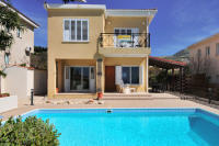 3 bedroom Villa in Paphos, Tala