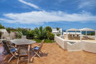 3 bedroom Bungalow for sale in Paphos, Chlorakas