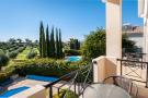 Villa for sale in Paphos, Kouklia