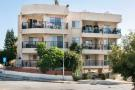 2 bedroom Flat in Paphos, Geroskipou