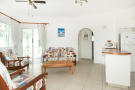 Flat for sale in Paphos, Kato Paphos