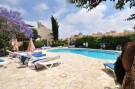 2 bed Apartment in Paphos, Tala