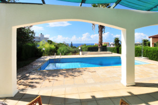 3 bedroom Detached Villa for sale in Paphos, Coral Bay