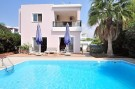 2 bedroom Detached Villa in Paphos, Chlorakas