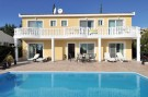 3 bedroom Detached Villa for sale in Paphos, Peyia