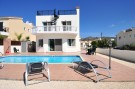 Detached Villa in Paphos, Peyia