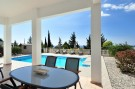 Detached Bungalow for sale in Paphos, Peyia