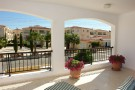 2 bed Apartment for sale in Paphos, Chlorakas