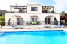 3 bed Detached Villa in Limassol, Pissouri