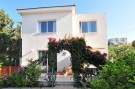 Detached Villa for sale in Paphos, Kato Paphos