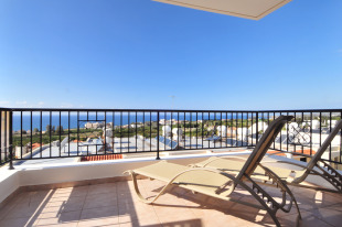 2 bedroom Apartment in Paphos, Kissonerga