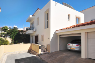 Villa for sale in Paphos, Paphos