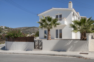 3 bed Detached property in Paphos, Tala