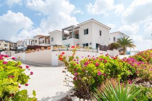 Villa in Tala, Paphos