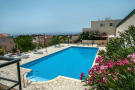 Town House for sale in Pissouri, Limassol