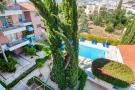 Apartment for sale in Kato Paphos, Paphos