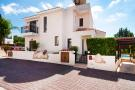 Detached Villa in Tremithousa, Paphos