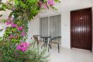 Terraced home in Chlorakas, Paphos