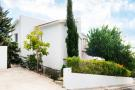 Detached Villa in Peyia, Paphos