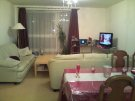 2 bed Flat to rent in Hanson Park, Glasgow, G31